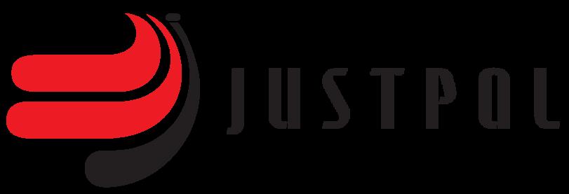 justpol logo