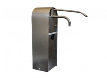 Dozownik mydła 06-25